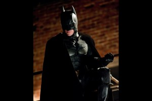 The Dark Knight Rises 39