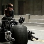 The Dark Knight Rises 41