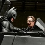 The Dark Knight Rises 42