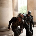 The Dark Knight Rises 44