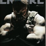 The Dark Knight Rises Empire 1