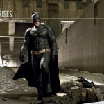 The Dark Knight Rises Empire 2