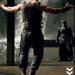 The Dark Knight Rises Empire 4