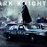 The Dark Knight Rises banner 1