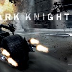 The Dark Knight Rises banner 2