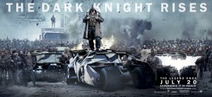 The Dark Knight Rises banner 3