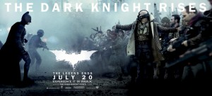 The Dark Knight Rises banner 4