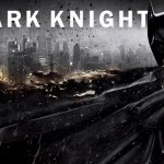 The Dark Knight Rises banner 6