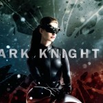 The Dark Knight Rises banner 8