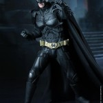 The Dark Knight Rises hot toys 1