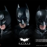 The Dark Knight Rises hot toys 3
