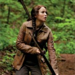 The Hunger Games 50