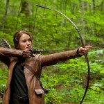 The Hunger Games 9