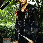 The Hunger Games - EW pic 2