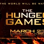 The Hunger Games banner 2