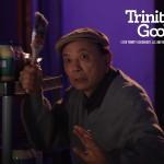 Trinity Goodheart 1