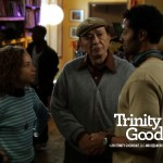 Trinity Goodheart 11