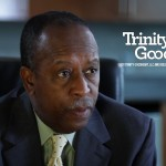 Trinity Goodheart 12