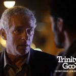 Trinity Goodheart 5