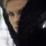 charlize-theron-snow-white-and-the-huntsman-image1