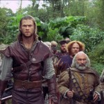 chris-hemsworth-dwarves-snow-white-and-the-huntsman-image