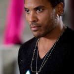 hunger-games-cinna-image