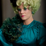 hunger-games-effie-trinket-image