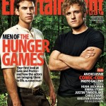 hunger-games-ew-cover-liam-hemsworth-joshutcherson