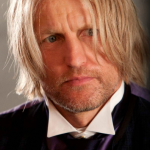 hunger-games-haymitch-abernathy-image