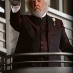 hunger-games-president-snow-image