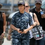 rihanna-battleship-first-look-2