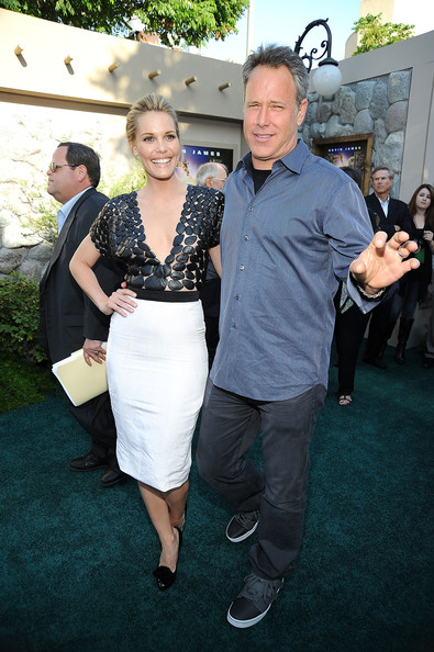 zookeeper todd garner and leslie bibb | blackfilm.