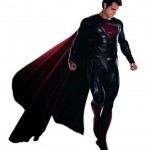 Man of Steel Henry Cavill image 1