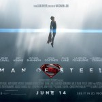 Man of Steel banner 3