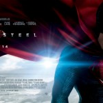 Man of Steel banner 5