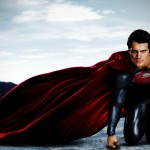 Man of Steel pic 4