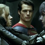 Man of Steel pic 40