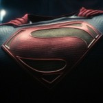 Man of Steel pic 41