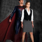 Man of Steel pic 8