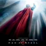 Man of Steel poster 5