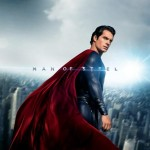 Man of Steel poster 7
