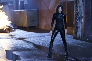 Underworld Awakening 18