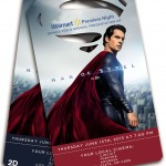 man of steel walmart