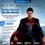 man of steel walmart 3