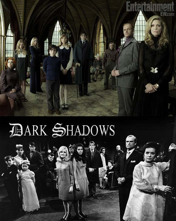 [Image: Dark-Shadows-new-and-old-cast.jpg]