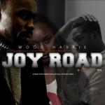 Joy Road 6