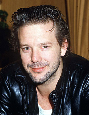 http://www.blackfilm.com/read/wp-content/uploads/2011/10/Mickey-Rourke-young.jpg