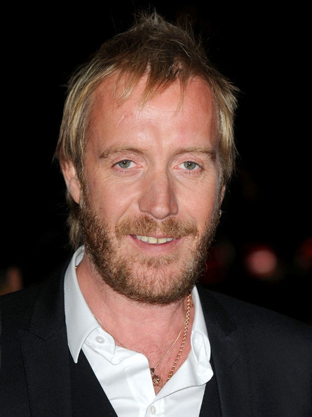 rhys ifans notting hill