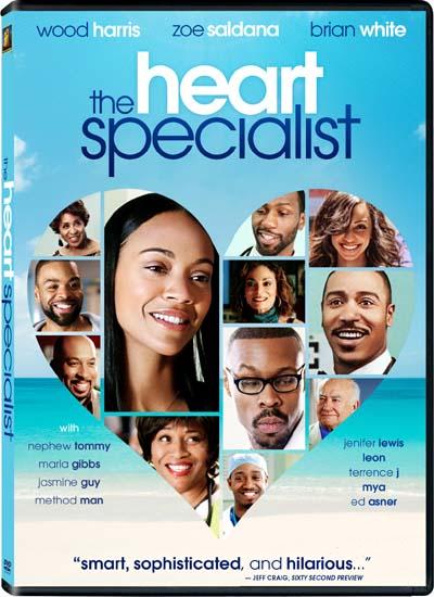 mya talks the heart specialist blackfilmcomread