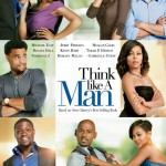 Think Like A Man poster 1